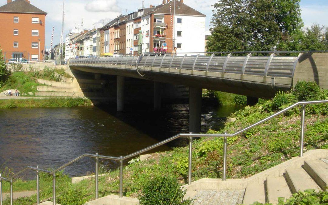 Johannesbrücke