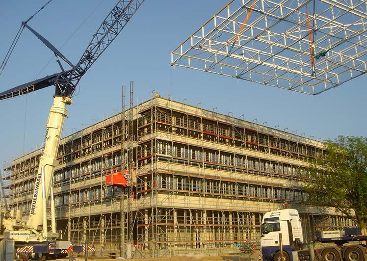 Dachkonstruktionen-1r