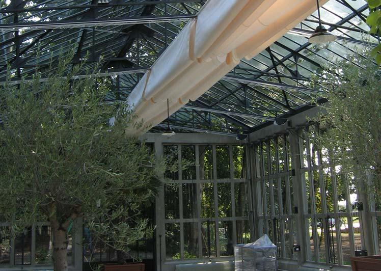 Dachkonstruktionen-4r